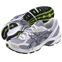 asics chaussures pour courir