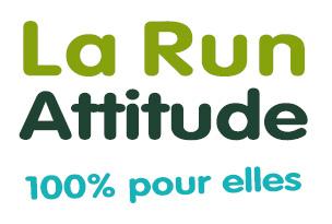 la run attitude 100 pour elles le blog de djailla
