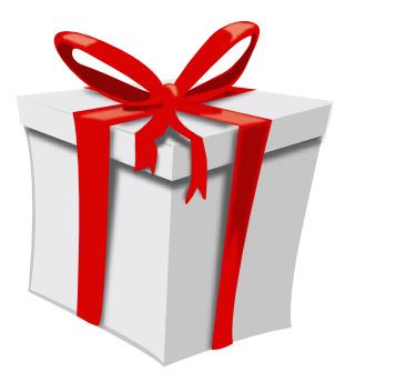 Idées cadeaux pour la fête des pères ! - Le Blog de Djailla