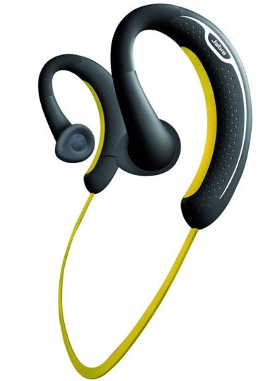 jabra sport le casque bluetooth pour coureurs le blog de djailla. Black Bedroom Furniture Sets. Home Design Ideas