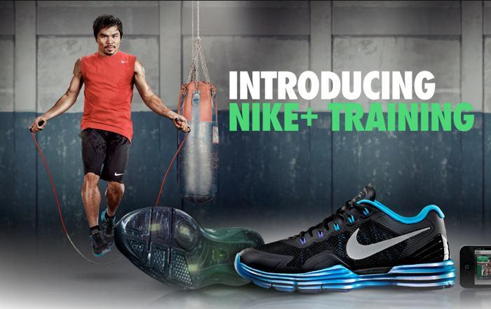 nike air max one pas cher homme - Cet ��t�� Nike va sortir des chaussures intelligentes et sans fil ...