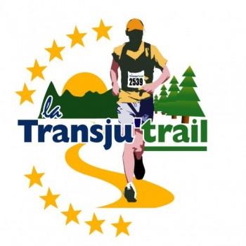 logo Transjutrail-500x500